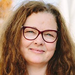 Constance Harris
