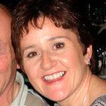 Sinéad Byrne